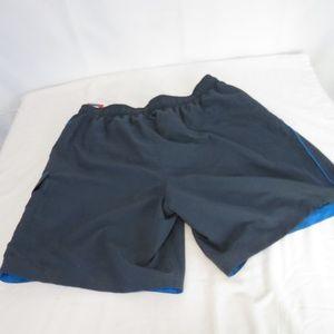 Speedo Swim - Speedo Men's XL VaporPlus Board Shorts NWT